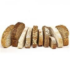 Broodmix per Brood