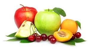 Bakfruit